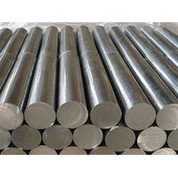 Pure Zinc Rod Manufacturer
