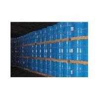 Sodium chlorite (7758-19-2)/NaClO2