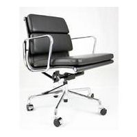 Eames Director Office Chair