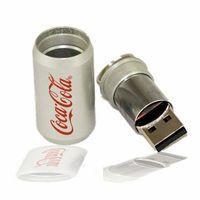OEM Bottle USB Flash Drive