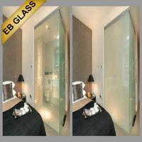 EB SMART GLASS, SMART GLASS FOR BATHROOM, EB GLASS
