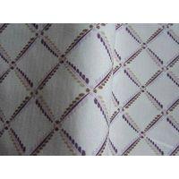 Polyester Printing Upholstery Fabric NN1252 thumbnail image