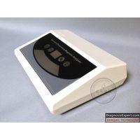 Mini Quantum Analyzer QMA306 With English & Malaysian Version thumbnail image