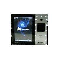 NAC5000 With Camera thumbnail image