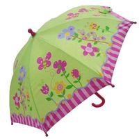 Kid's Umbrella,umbrella