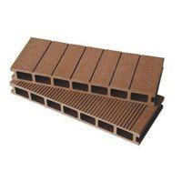 wpc decking/flooring