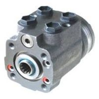 Hydraulic Steering Unit thumbnail image