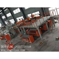 bubble film machine making machine