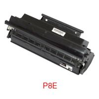 XEROX P8E toner cartridge , printer toner for XEROX P8E/P8EX/390/390X
