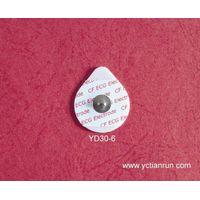ECG Electrode YD30-6 for Infant