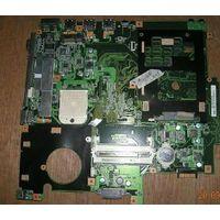 Hotsales Asus X50R F5R F5V Motherboard thumbnail image