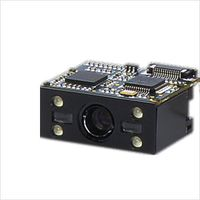 Newland Lightweight Design OEM scan engine EM3090 / 2D scanning module read qr PDF417 code