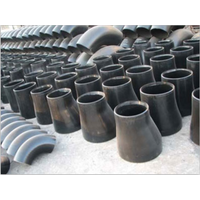 ASTM A234 WP11 Alloy Steel Resucer