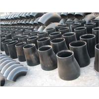 ASTM A234 WP11 Alloy Steel Resucer
