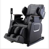 COMTEK RK7201 advanced massage chair,luxury massage chair