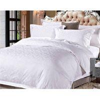 sheet,bed sheet
