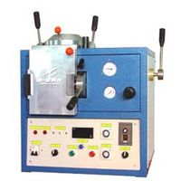 Vacuum Pressurized Rotary Casting Machine(jewelry casting machine)