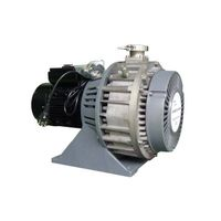 oil free vacuum pump GWSP600