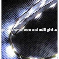 "335 ip 65 2x 30CM 12"" 15LEDs SMD 335 CAR Waterproof FLEXIBLE STRIP LED Light tape"