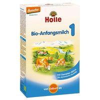 Holle Organic Baby Formula thumbnail image