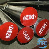 JIS SKS3 steel   o1  9CrWMn   95MnWCr1   100MnCrW4 cold work tool steel thumbnail image