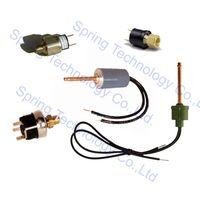 Pressure Switch(H20PS)