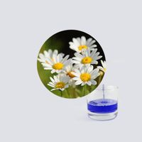 GMP Factory Supply Sodium guaiazulene sulfonate / Sodium Gualenate/ Sodium azulene powder
