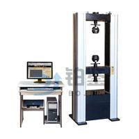 20 KN Universal tensile testing equipment