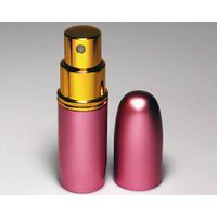 COSMETIC BOTTLE MW9-4