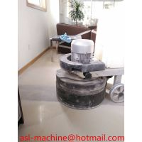 concrete floor marble stone grinding machine[ASL550-T7]