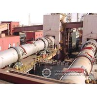 cement rotary kiln/small rotary kiln/mini rotary kiln
