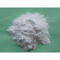 Cellulose Ether Hydroxypropyl Methyl Cellulose Mailose MP150K