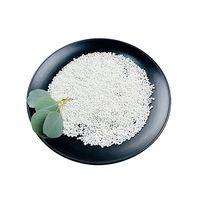 Dr. Aid Sulfur-Based Compound NPK12-12-36 Fertilizer