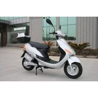 electric scooter EEC approved thumbnail image