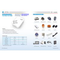 Remote Control Transmitters thumbnail image