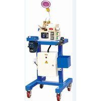 Type DS-I,II wire butt welder/butt welders/butt welding machines