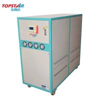 Cooling system, Automation system,Mold temperature control system thumbnail image
