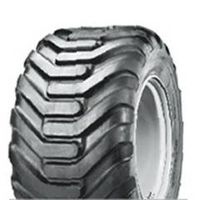 Agricultural Tyre 600/50-22.5