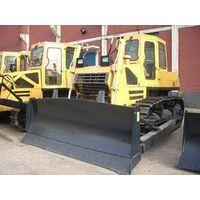 140hp crawler bulldozer GW140