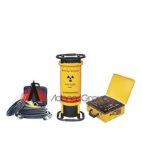 XXGH Panoramic Standard Portable X-ray Flaw Detector