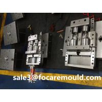 China pipe mold, fitting mold technology, pipe mould factory thumbnail image