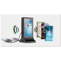 attractive Restaurant display equipment Cost-effective thumbnail image