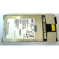 sales promoiton :hard disk