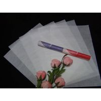 customized topquality silicone paper