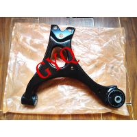 51350-SNA-903 51360-SNA-903 HONDA CIVIC 2005- Suspension Arm