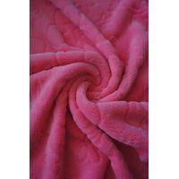 plain color flannel frabic thumbnail image