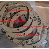 NHL TEREX TR50 TR60 TR100 TR35A 3305F dump truck Gasket G-9202069