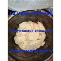 Original Dimethocaine thumbnail image