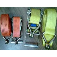 Cargo Lashing Belt