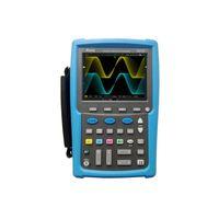 Micsig  Handled Multifunction Oscilloscope MS310 MS320IT